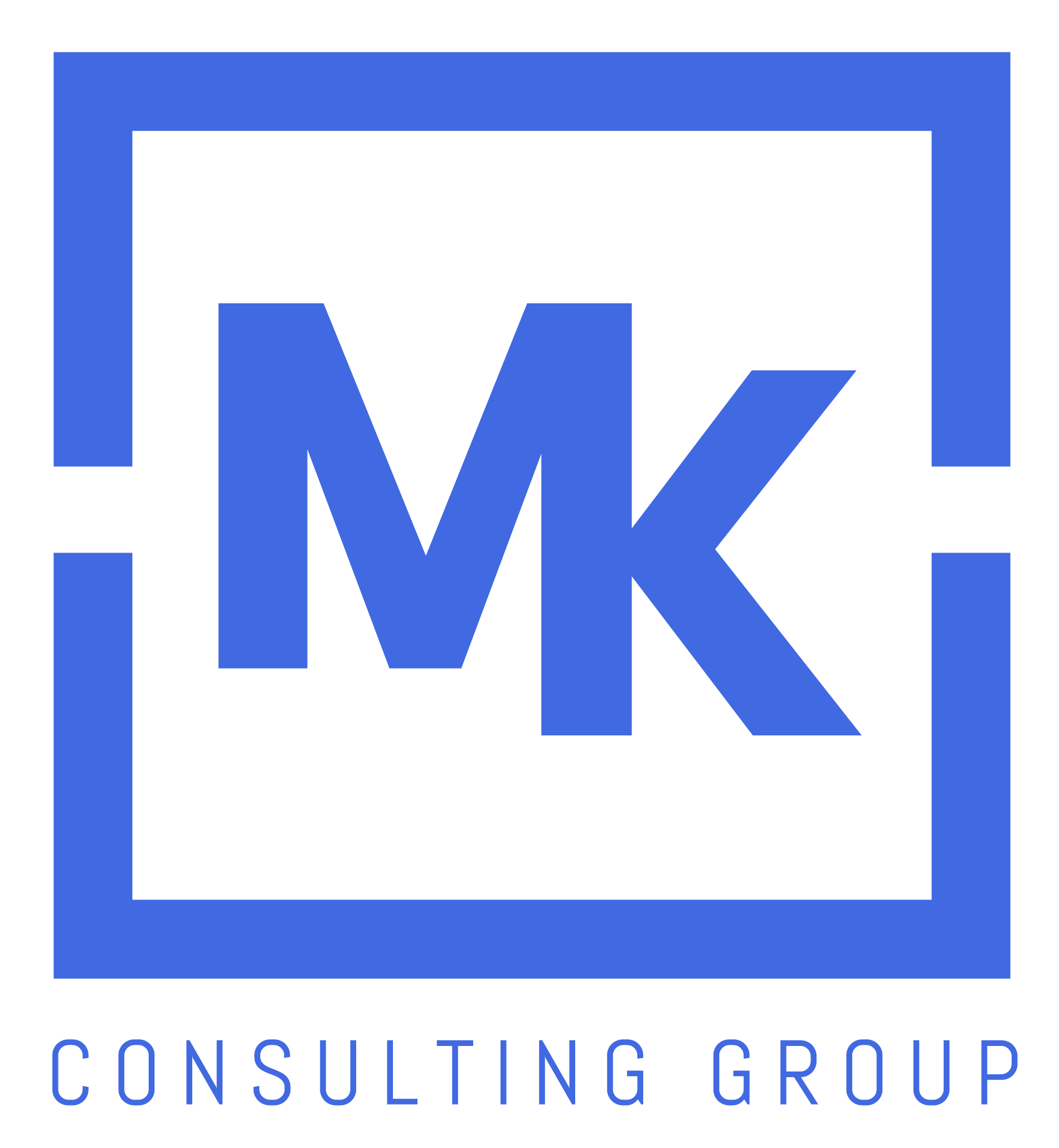 MK Consulting Group